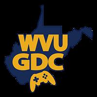 wvu_gdc_logo-06